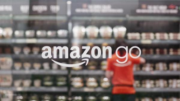 Amazon potkii ruoan nettikaupan liikkeelle? Teki jättimäisen yritysoston