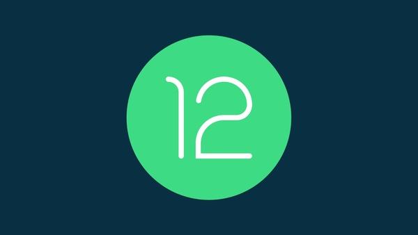 Laaja Android 12 -katsaus: Tätä kaikkea uusi versio tarjoaa, merkittävä muutos ulkonäköön
