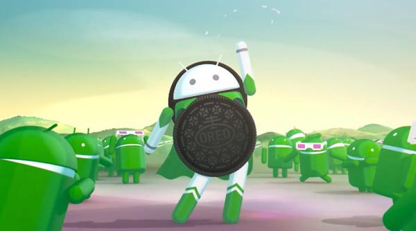 Tutkijat havaitsivat – Android-puhelimet jättävät tietoturvapäivityksiä välistä