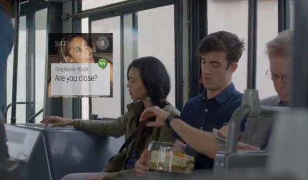 Asukselta tulossa edullinen Android Wear -älykello