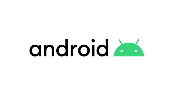 Nyt se paljastui – Android 11:n esittely koittaa aivan pian