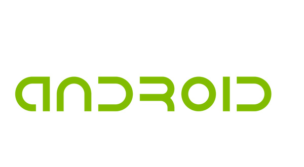 Google välttyi jättimäisiltä korvauksilta – Android ei rikkonut tekijänoikeutta