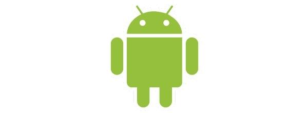 Google kommentoi Android-kurin kiristämistä