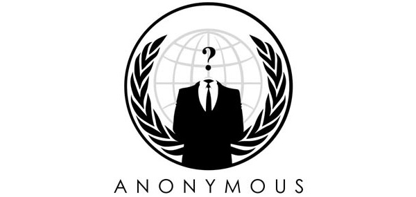 'Anonymous' backs off their threat against Mexican cartel