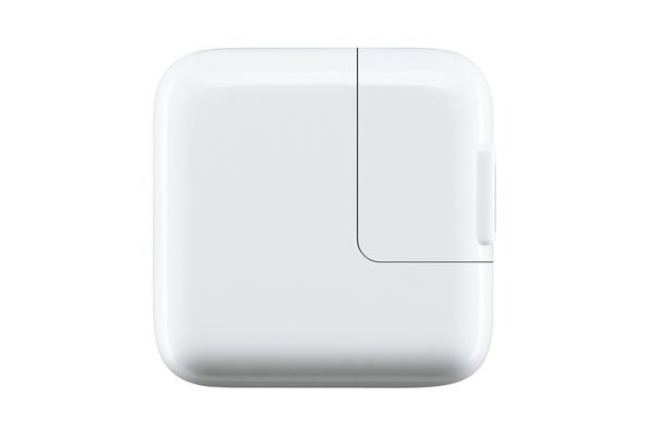 Helppo kikka: Näin lataat iPhone 6:n akun täyteen nopeammin