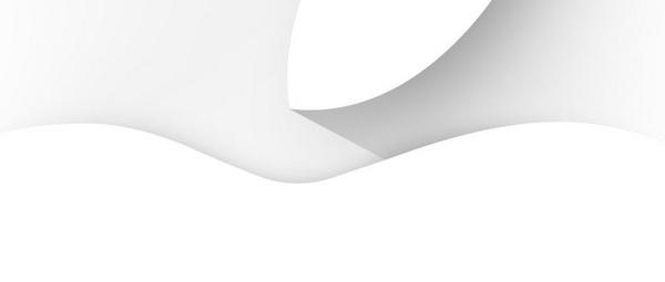 Internet sekoaa pian: Applelta odotetaan todellista jytkyä