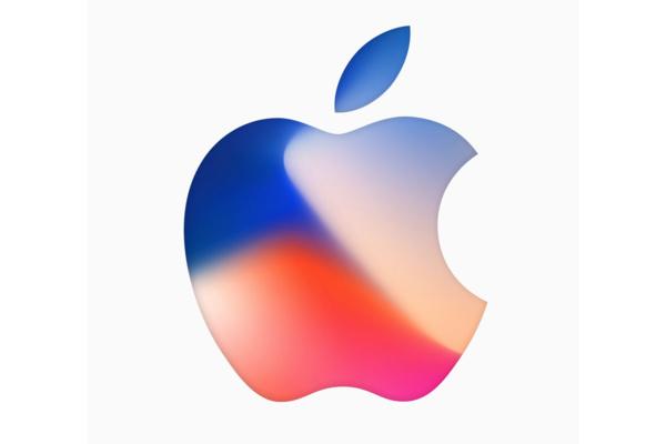 Täältä näet sen – iPhone X ja iPhone 8 julkistustilaisuus