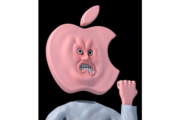 Puhelinmarkkinoita mullistava oikeudenkäynti – Tästä Apple ei tykkää