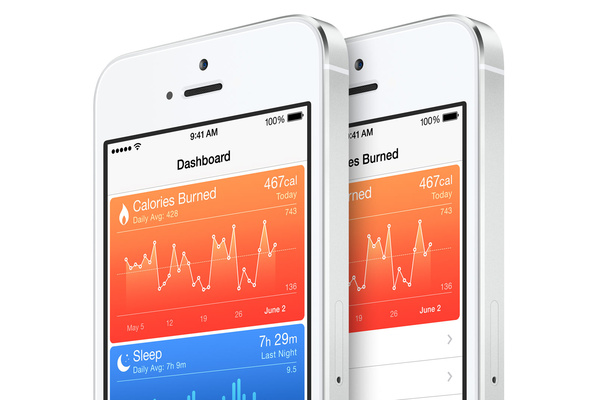 Applen iWatchista tulossa markkinoille useita erilaisia malleja