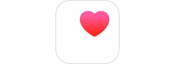 Apple varasti nimemme – Start up pahoitti mielensä uuden sovelluksen takia
