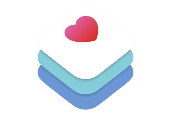 Apple haluaa olla ihmiskunnan parantaja – Uusia terveyspalveluita luvassa