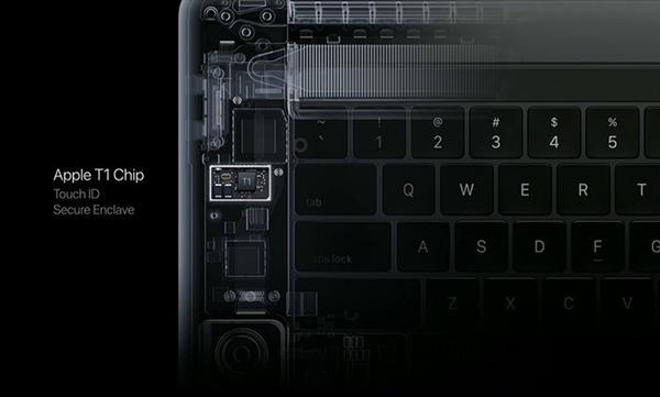 Apple suunnittelee prosessorivaihtoa – Intelin merkitys vähenee