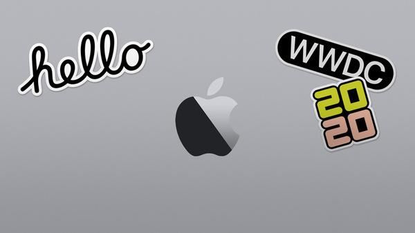 Apple pitää virtuaalisen WWDC:n – Jättitapahtuma ei pidetä Kaliforniassa tänä vuonna