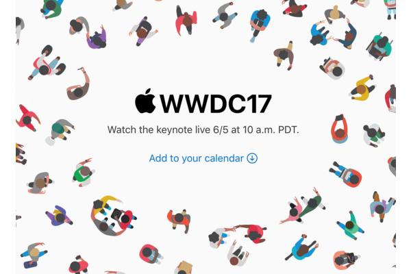 Mitä uutta iPhoneen on taas tulossa? Seuraa WWDC täältä