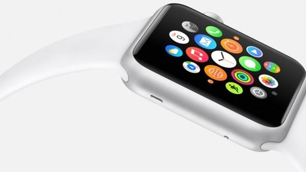 Apple Watch -arvostelut julki: Paras, mutta ei tarpeellinen