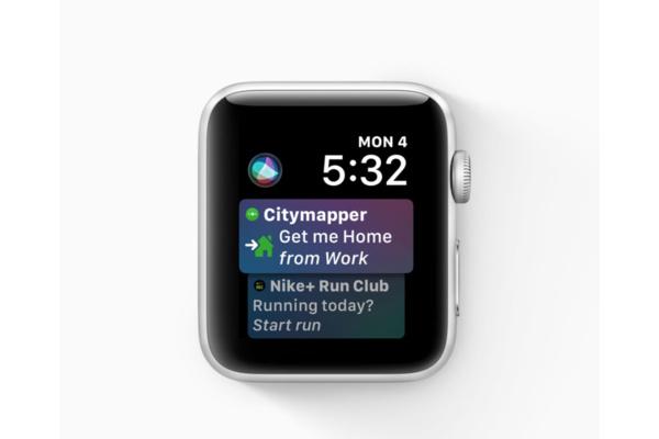 Koodivuodot paljastavat – Apple aikoo päivittää laitteitaan isolla kädellä