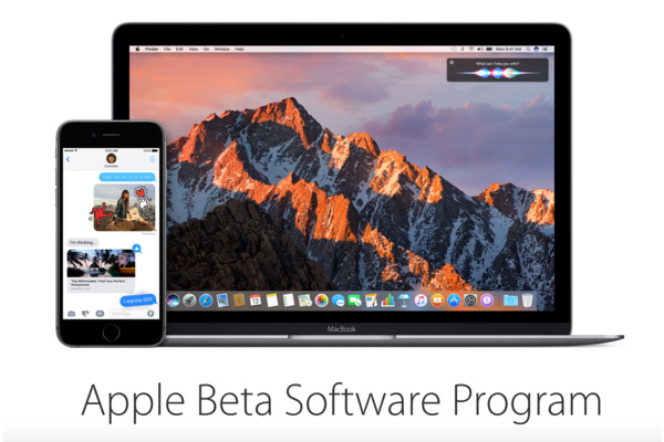 Applen karttasotkulla oli yllättävä seuraus iOS:n kehitykseen