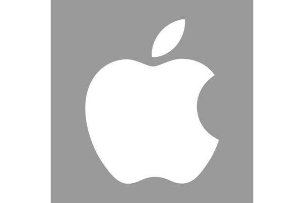 Opas: Näin sammutat iPhonen