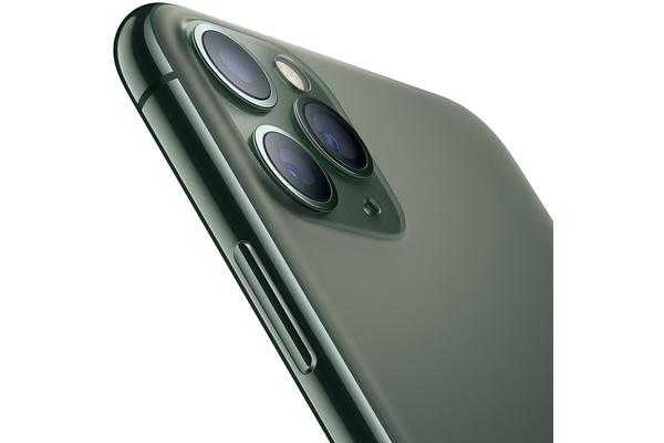 Apple kehittää iPhoneihin jo omia antenneja – Pettyi komponenttien paksuuteen