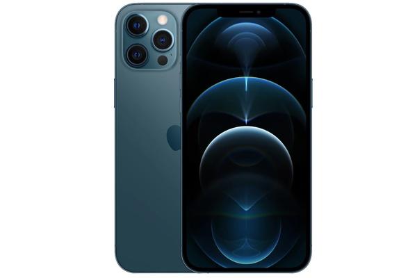 Applen iPhone 12 mini ja iPhone 12 Pro Max nyt myynnissä - hinnat alkaen 829 euroa ja 1279 euroa