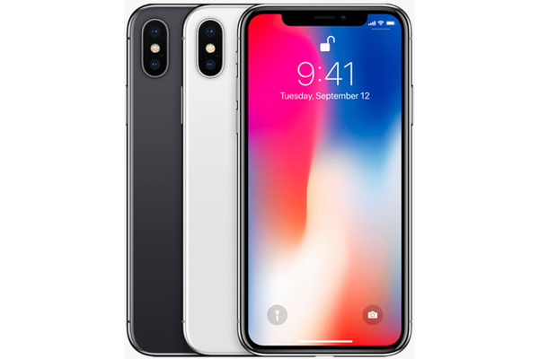 Tätä Apple ei kertonut iPhone X:stä ja iPhone 8:sta