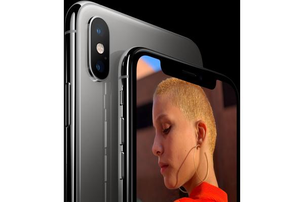 Tämän vuoden iPhoneihin odotettu uudistus – Luvassa isommat akut