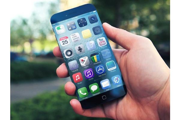 WSJ: Apple tuo markkinoille tänä vuonna kaksi iPhonea yli neljän tuuman näytöillä