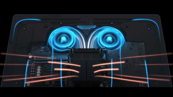 Uhkaako Apple Inteliä? Kolmeen Maciin tulossa ARM-suoritin tänä vuonna