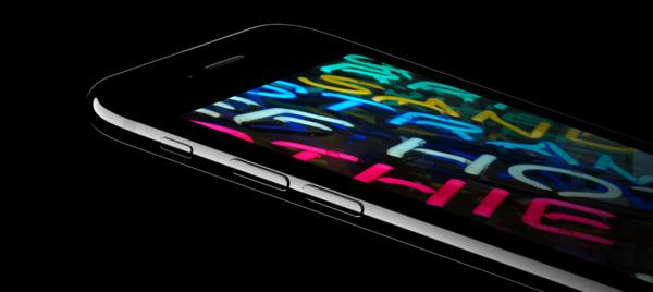 Odottaako Apple seuraavasta iPhonesta taas hittiä? Hamstraa lisää tuotantoa itselleen