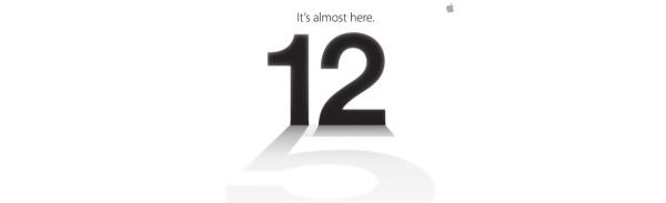 Seuraava iPhone onkin uusi iPhone?