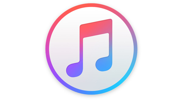 iTunes ei olekaan kuollut – Tarina jatkuu WIndowsilla