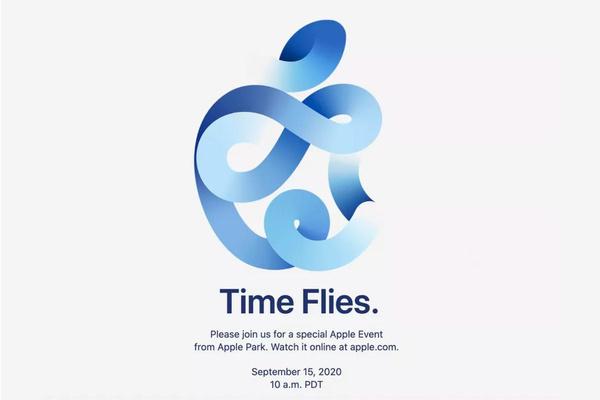 Applen uutuudet esitellään tänään – Tätä on luvassa