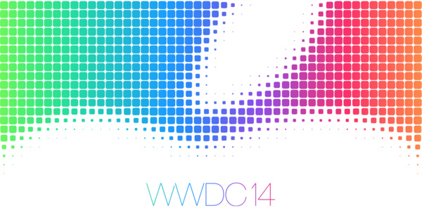 Applen WWDC-tapahtuma alkaa 2. kesäkuuta