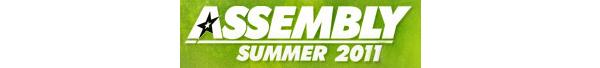 Assembly Summer starttaa tänään