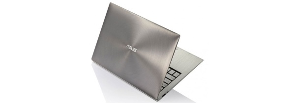 Asuksen ZenBookit myyntiin Suomessa marraskuussa