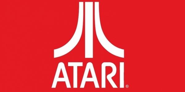Atari-pomo vahvistaa: Uusi pelikonsoli työn alla