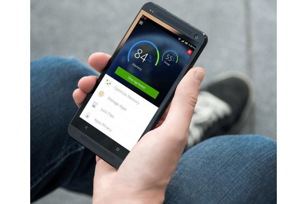 Aviran uusi ohjelma poistaa ylimääräisen läskin Android-puhelimista