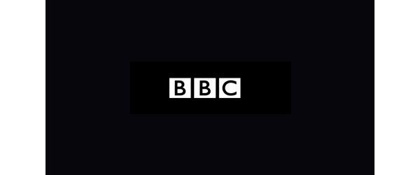 BBC ryhtyy tarjoamaan nettiversion DVD-levyjensä sisällöstä