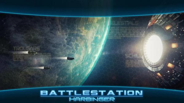 Kotimaisen Bugbyten Androidille ja iOS:lle julkaisema avaruusstrategia aloitti vahvasti