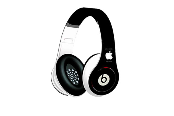 Miksi Apple on maksamassa kuulokefirmasta 3,2 miljardia dollaria?