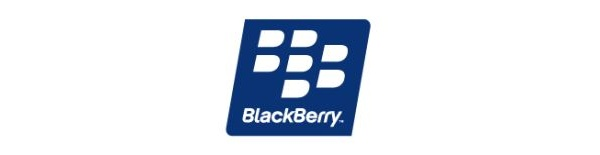 RIM esittelee BlackBerry 10 -puhelimet ensi vuoden alussa