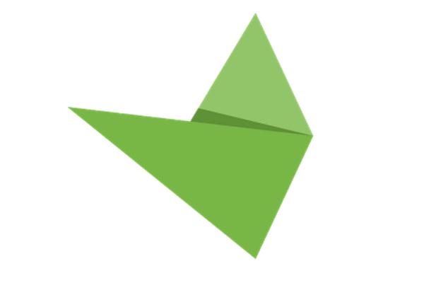 WhatsAppin uusin haastaja keskittyy tietoturvaan