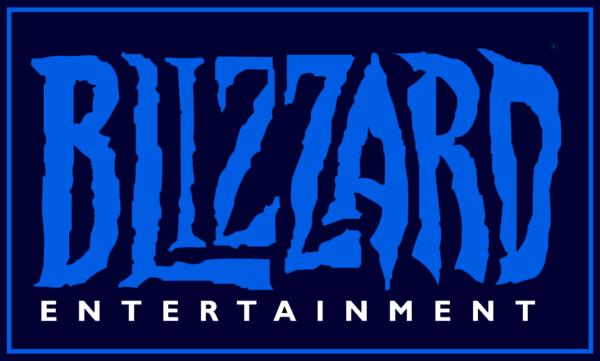 Blizzardin ikuisuuspeliprojekti Titan takaisin lähtöruutuun