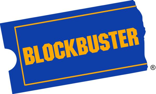 Tiesitkö? Maailmassa on vieläkin yksi Blockbuster -videovuokraamo - Video näyttää ketjun romahduksen