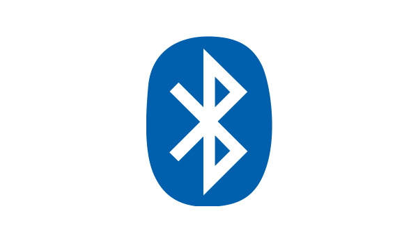 Bluetooth päivittyy taas – Uusi standardi esitellään ensi viikolla