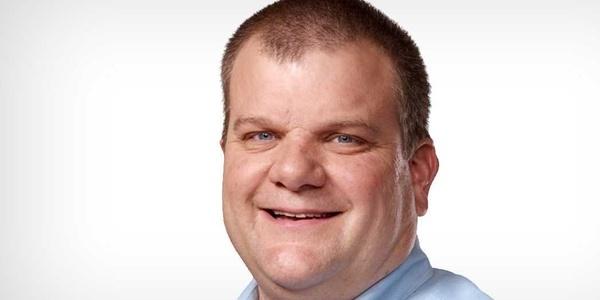 Applen sähköautoprojektilla on taas johtaja – Eläköitynyt pomo palasi