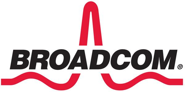 Broadcom aloittaa yt-neuvottelut, ex-nokialaisten pallottelu jatkuu