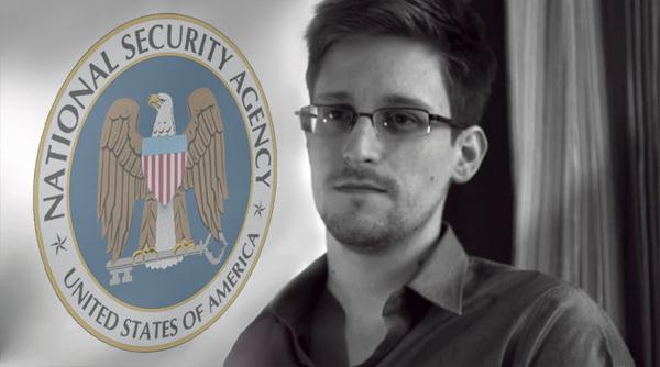 Ei pitäisi olla edes mahdollista: Vakoiluvirastoilla suunnitelma Androidia vastaan