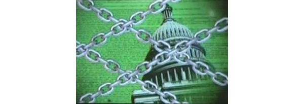 28 companies sign up for new 'SOPA,' CISPA