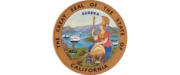 California legislator proposes a program to create free college textbooks